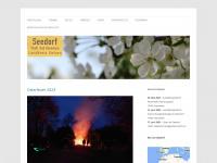 seedorf-info.de