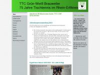 ttc-brauweiler-tt.de