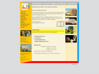 bibelzentrum-barth.de