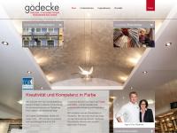 maler-goedecke.de
