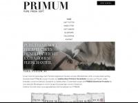 primum.pet