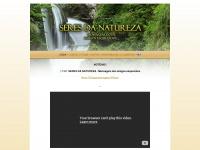 seresdanatureza-ofilme.com