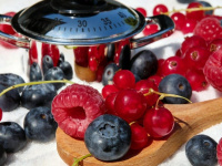 marmelade-einkochen.de