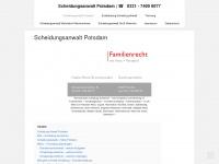 scheidungsanwalt-potsdam.de