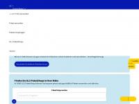 gls-pakete.de