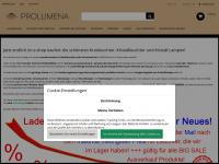prolumena-eshop.com