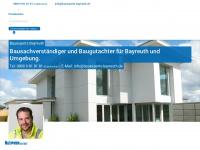 bauexperts-bayreuth.de