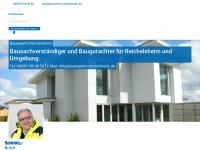 bauexperts-reichelsheim.de