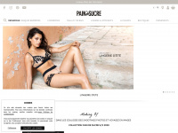 paindesucre.com