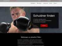 schuldner-finden.com
