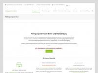 reinigungsservice-niklas.de