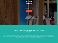 makerberlin.com