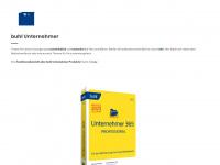 buhl-unternehmer.de