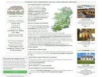 cottage-irland.de