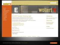 wollert-it.com
