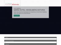 heidelberg-astoria.de
