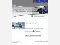 buchhaltung-hohaus.de