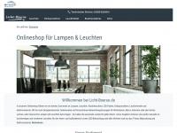 elektrotechnik-licht-boerse.de