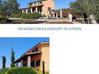 villa-istra.de