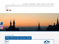 mieterverein-aachen.de