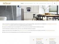 jadecor.de