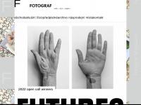 fotografmagazine.cz
