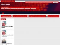 jecke-news.de