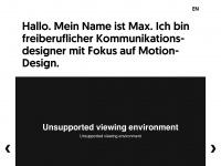 maxspreen.de