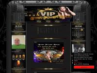 star-power-radio.de