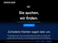 detektei-scout.de