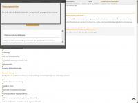 catalogia.net