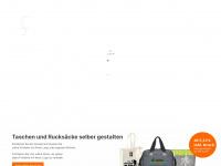 bag2print.de