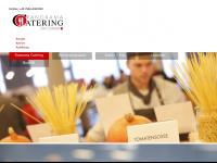 panorama-catering.de