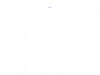 bingen-ruedesheimer.de