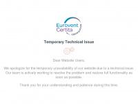 eurovent-certification.com