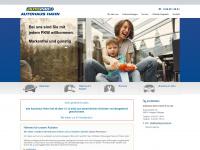 autohaus-hahn.de