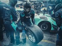 gumiteszt.com