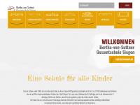 gesamtschule-siegen.de