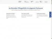 bellavita-pflege24.de