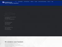 berufsfahrer.com