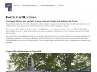 maler-fuhrimann.ch