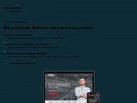 marketing-planet.de