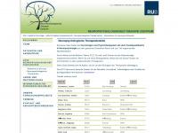 therapeuten-neuropsychologie.de
