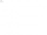 kuechenhelfer-set.de