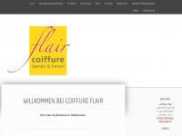 coiffureflair-hildisrieden.ch