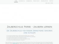 lernen-zaubern.ch