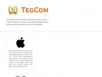 Tegcom.at