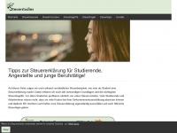 steuerstudies.de