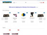 Agilityshopping.de