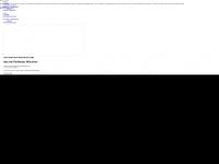 Reifendoc-muenchen.de